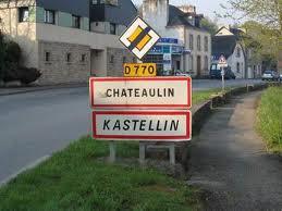 Kastellin
