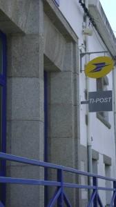 Ti-post Pont-'n-Abad (dirak) 2