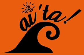 Logo Ai'ta! du