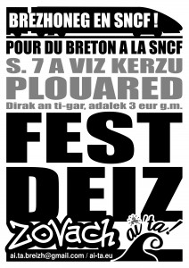 20131207_fest-deiz-zovach
