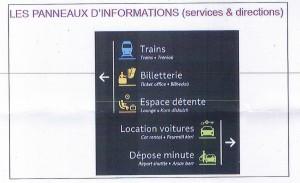skouer SNCF