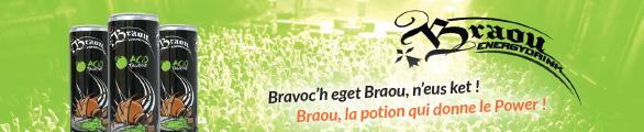 banner-braou