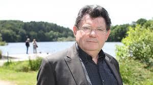 Jean-Yves Philippe (prezidant KKKB-CCKB)