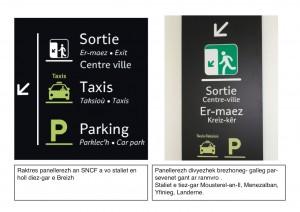 raktres bzhg SNCF_Mise en page 1